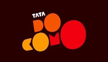 Tata Docomo Minimum Recharge Plan Starts From Rs. 23