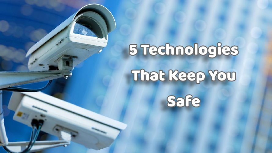 technology-makes-life-safer