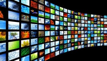 How Much Needs to Pay for DTH and Cable With TRAI's new Rule For DTH and Cable TV