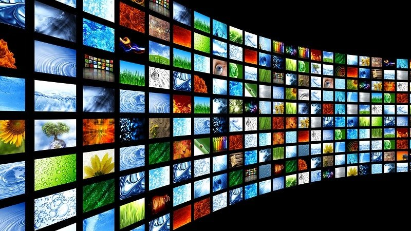 How Much Needs to Pay for DTH and Cable After TRAI's new Rule For DTH and Cable TV
