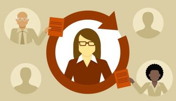 Implement 360-degree Feedback for your Company