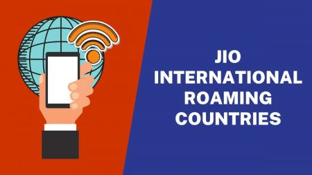 Jio-International-Roaming-Countries-2021