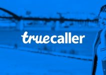How to Block Unwanted Calls Using Truecaller Mobile App