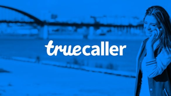 How to Block Unwanted Calls