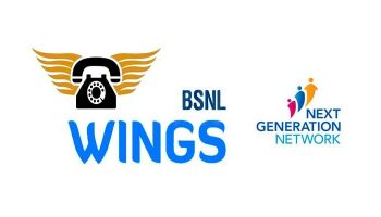 BSNL Wings – VoIP Service Now Offers 1 Month Free Trial