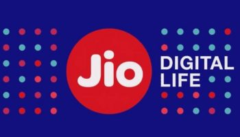 Reliance Jio Call Forwarding Code And Why BSNL Numbers is not Working