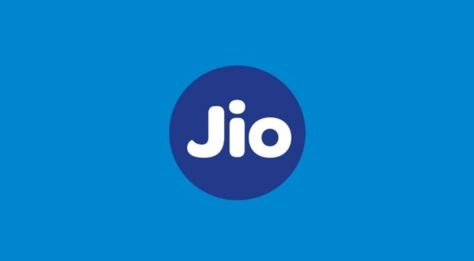 Reliance Jio Call Forwarding