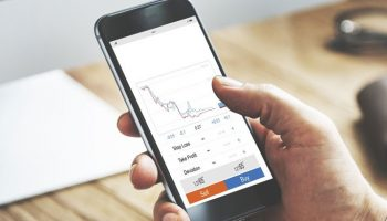 Top 5 Best Trading App to Use in 2021