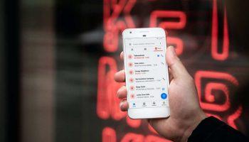 How to Block Unwanted Calls Using Truecaller Mobile App