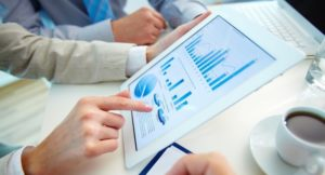 Business-Financing