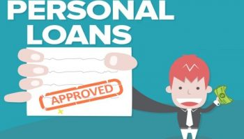 5 Things You Should Know About Personal Loans