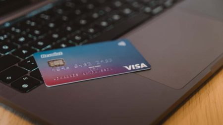 atm-card-number-pin
