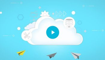A Complete Overview on How Cloud Playout Can Increase Your Revenue Streams