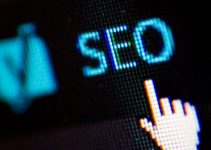 3 Ways to Rank Your New Website on Google