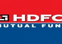 A comprehensive guide on how to avail the best HDFC Mutual Fund Scheme
