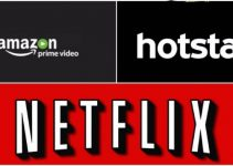 Top 3 Best Streaming Service in India for 2019