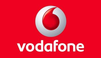 Vodafone Rs. 351 First Recharge Prepaid Plan Comes with 56 Days Validity