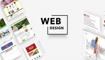 Need for understanding the suitability of responsive web design