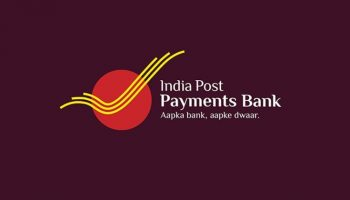 Know More About India Post Payment Bank in India