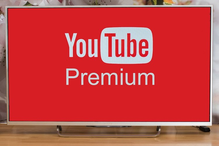 YouTube Premium and YouTube Music Premium