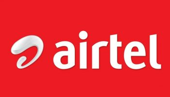 List of Airtel Talktime Recharge For Outgoing Validity