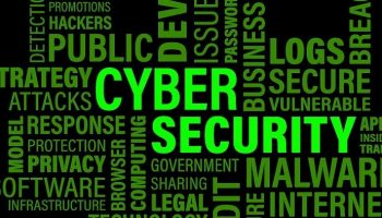 Choosing A Cyber Security Firm For Your Business