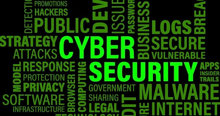cyber-security-software-business