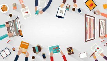 Decoding Social Media Algorithms For Marketers 101