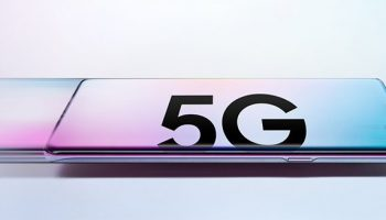 Samsung Galaxy S10 5G – Worlds First 5G Enabled Hadset to Launch Next Week