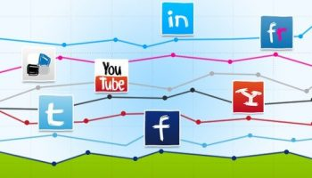 Essential Social Media Monitoring Features You Need To Have
