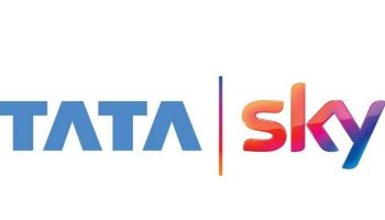 Tata Sky Offers One Month Free Subscription With Flexi Annual Plan
