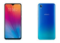 Vivo Y91i  With 6.2 inch Display and 13 megapixel camera Launched in India