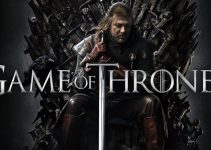 How to Watch Game of Thrones Season 8 on Hotstar
