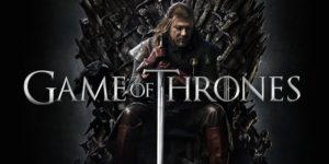 Game-of-Thrones-Season-8-Episode-1-Episode-2-Episode-3