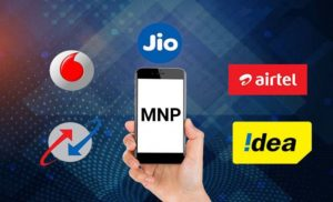 MNP-Airtel-Vodafone-Idea-Jio-BSNL