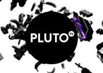 Pluto TV – Free Live TV Added 14 New Channels including Paramount Movies