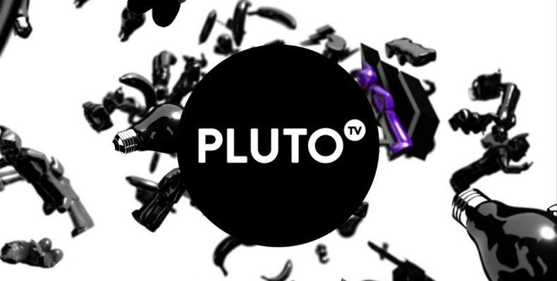 Pluto-TV- Free-Live-TV