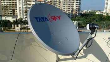 Tata Sky Binge Offer Page Now Working For Registration