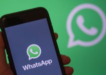 WhatsApp to Implement Screenshot Block Feature For Chats