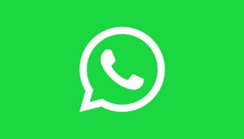 Restrict Members From Sending Message in WhatsApp Group