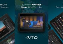 XUMO Launched App on Amazon For Fire TV Stick