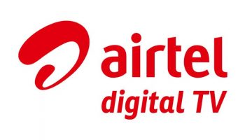 Airtel Digital TV Users Will Get Refund Of Unused Long Term Validity Pack