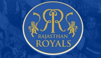 The Rising Of Rajasthan Royals & IPL 2019