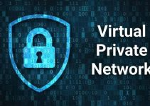 Use of Virtual Private Network (VPN) in the Real World