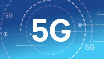 How 5G Will Change Your Small Business