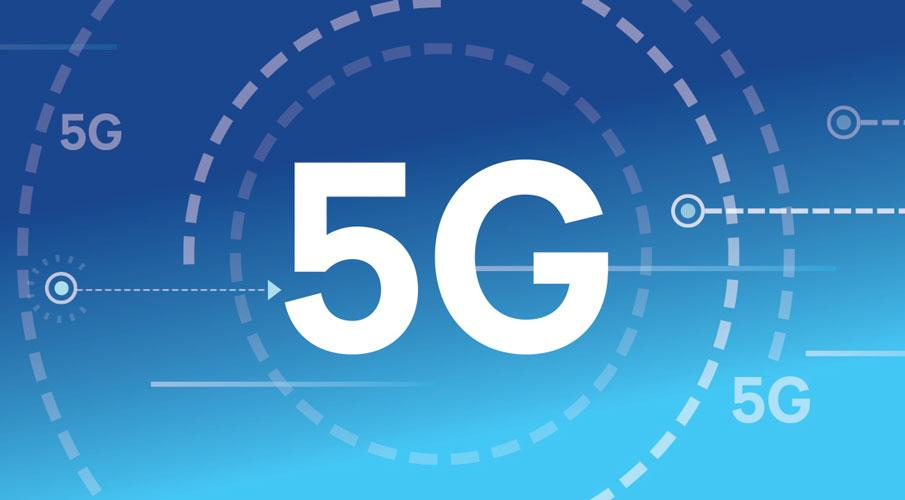 5G-Small-Business