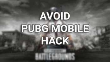 How PUBG Mobile Hack Cause Harm to your Gaming Account