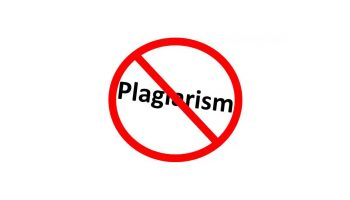 4 Best Tools to Remove Plagiarism from Thesis Report