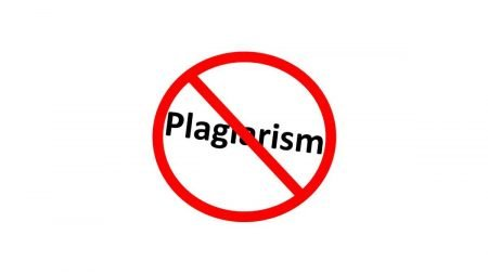 Best-Tool-to-Remove-Plagrarism