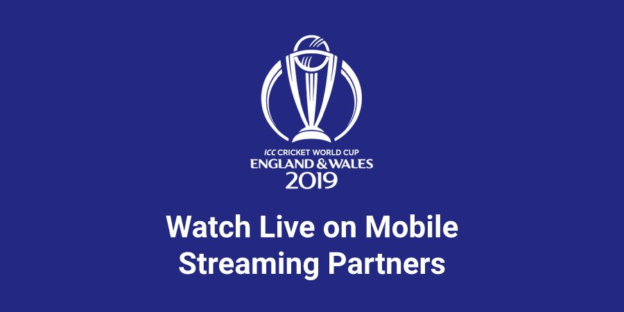 ICC-Cricket-World-Cup-2019-Live-Streaming-Partners